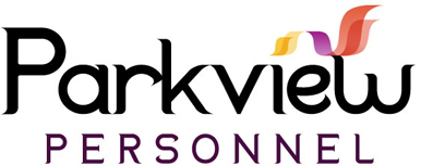 Parkview Personnel Services